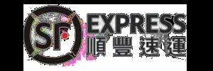 SFExpress   EasyStore