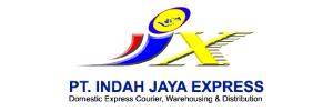 Indah Jaya Express