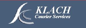 Klach Courier Services