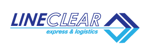 Line Clear Express