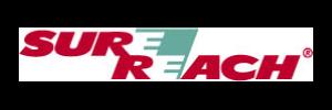 Sure-Reach