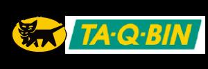 TA-Q-BIN