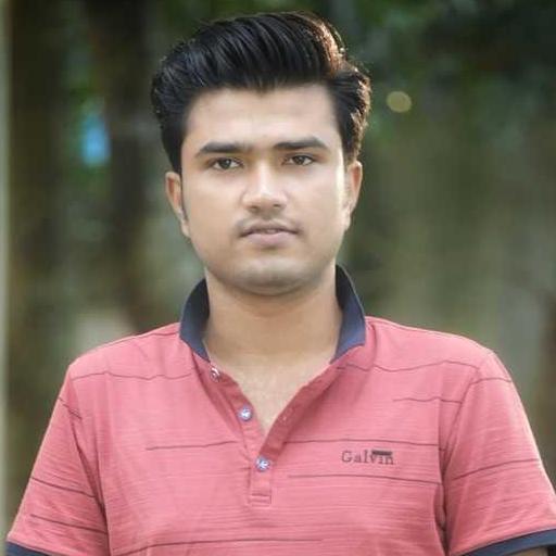 Samrat Khan