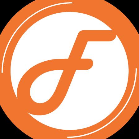 Feedlin Group