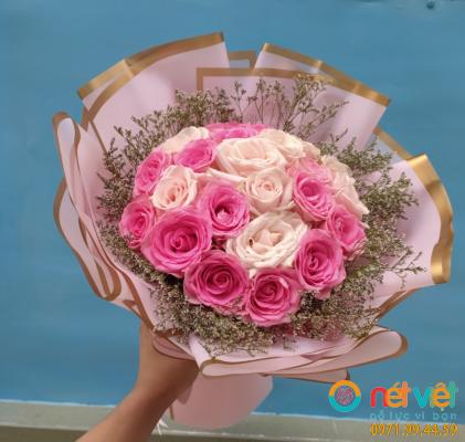 New Rose