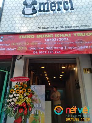 Thuận buồm