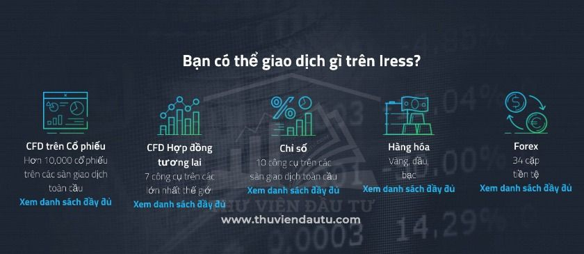 danh-gia-san-fp-markets-review-san-fp-markets-chi-tiet-nhat-5