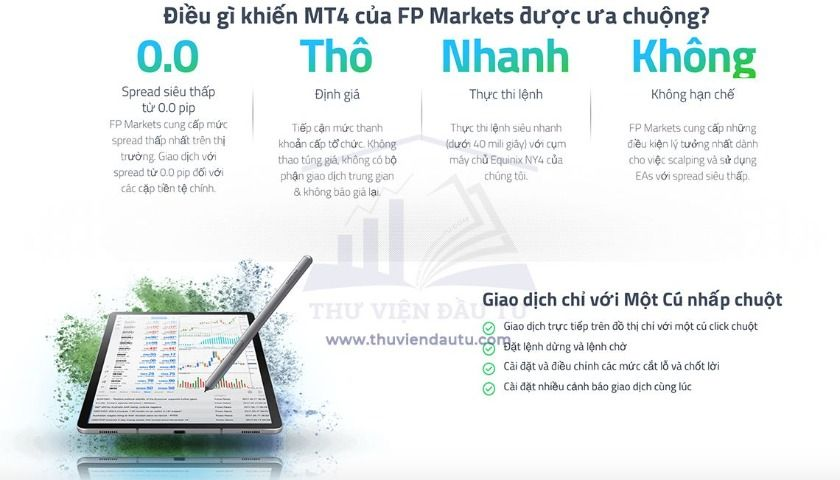 danh-gia-san-fp-markets-review-san-fp-markets-chi-tiet-nhat-6