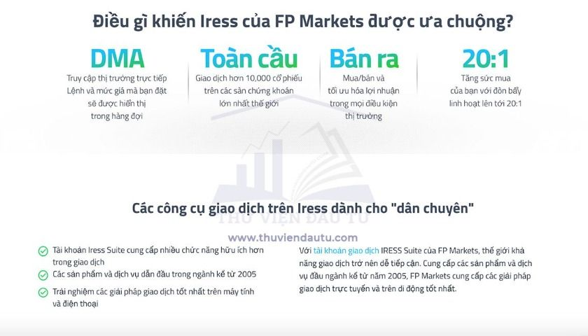 danh-gia-san-fp-markets-review-san-fp-markets-chi-tiet-nhat-8