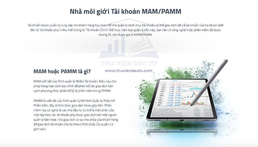 danh-gia-san-fp-markets-review-san-fp-markets-chi-tiet-nhat-9