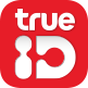 TRUEID APP ICON