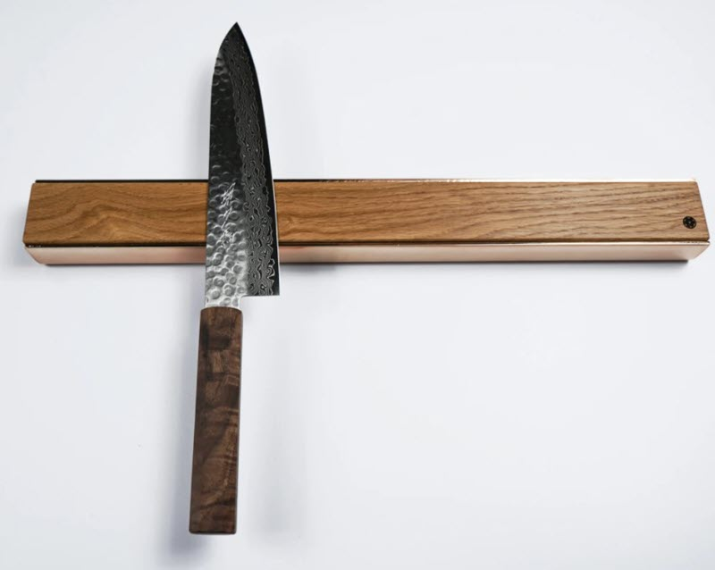 Giá đỡ dao từ tính