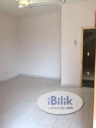 Room Rental in Kuala Lumpur - Medium Room - Wangsa Metroview
