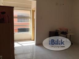 Room Rental in Kuala Lumpur - Wangsa Metroview - BIG BIG Room