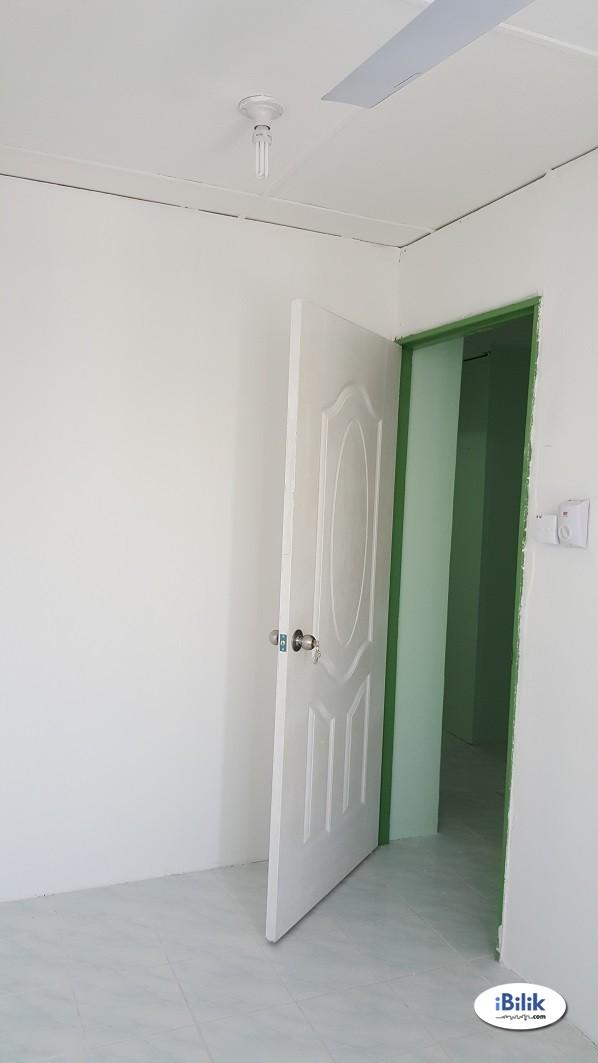 Middle Room at Putatan, Kota Kinabalu