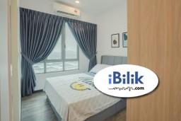 Room Rental in  - Utropolis Sensasi   Batu Kawan   Beside Design Village   KDU   UOW