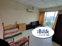 Room Rental in Selangor - Master Room at Cyberia SmartHomes, Cyberjaya