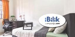 Room Rental in  - Only RM1 On 2ND Month Rental Medium Room at Bandar Utama, Petaling Jaya