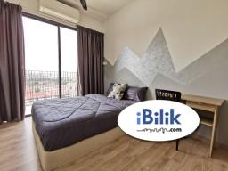 Room Rental in  - Below Market Price For MCO Promo Midium Room at Emporis, Kota Damansara