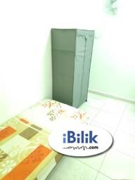 Room Rental in Seberang Perai - Bukit Mertajam fully furnished include utilities