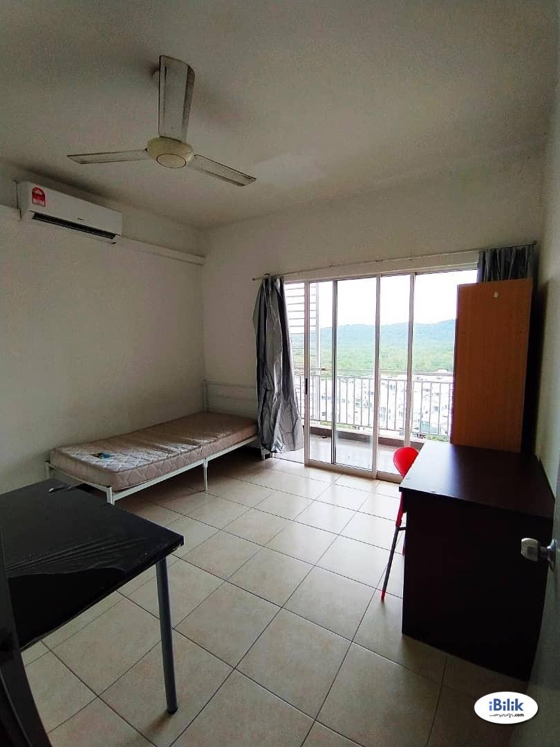 Small Room at Casa Indah 1 Kota Damansara, Petaling Jaya