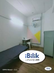 Room Rental in  - ⭐Medium Room Rental Located TTDI⭐