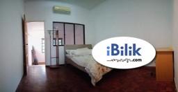 Room Rental in  - Middle Room at Taman Mayang, Kelana Jaya