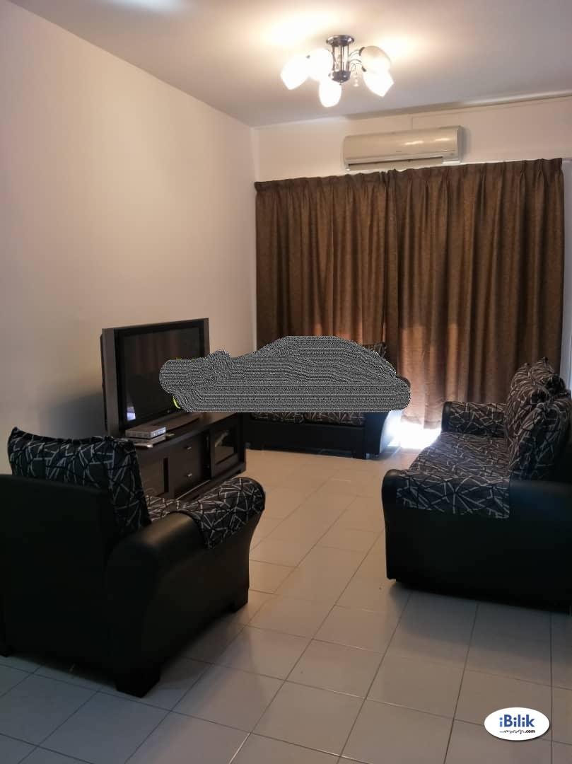 Residensi Laguna, Bandar Sunway