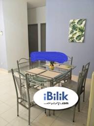 Room Rental in Petaling Jaya - Residensi Laguna, Bandar Sunway