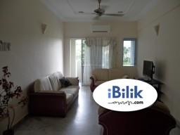 Room Rental in Selangor - Sri Permata, Shah Alam
