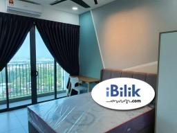 Room Rental in  - [Middle Room] at Meritus Residensi @ Seberang Perai, Penang
