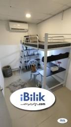 Room Rental in Selangor - ⚡ Single Room at Bandar Utama, Petaling Jaya ⚡
