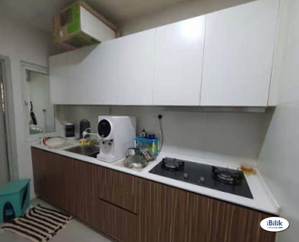 ❌No Depo Room For Rent Larkin