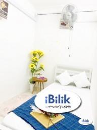 Room Rental in Selangor - 💥 Single Room at SS2, Petaling Jaya 💥