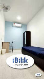 Room Rental in Selangor - 💥 [Zero Deposit] Available & Ready to Move In Unit at SS2 , Petaling Jaya 💥