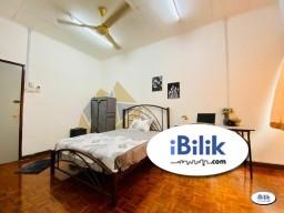 Room Rental in Selangor - ✨ Affordable Living Room Rent at SS15 Subang Jaya with Fully Facilities & Utilities✨