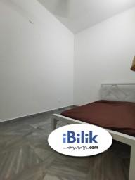 Room Rental in Petaling Jaya - Single Room 🏡 at BU10 , Bandar Utama