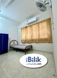 Room Rental in Selangor - ROOM FOR RENT IN SUBANG JAYA 🔴🟠🟡🟢🔵🔴🟠🟡🟢🔵