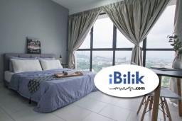 Room Rental in Selangor - Master Room at Astetica Residences, Seri Kembangan