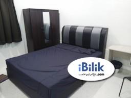 Room Rental in Selangor - medium room in ss 2 refurbished unit!