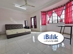 Room Rental in  - Only RM1 On 2ND Month rental Master Room at Bandar Utama, Petaling Jaya