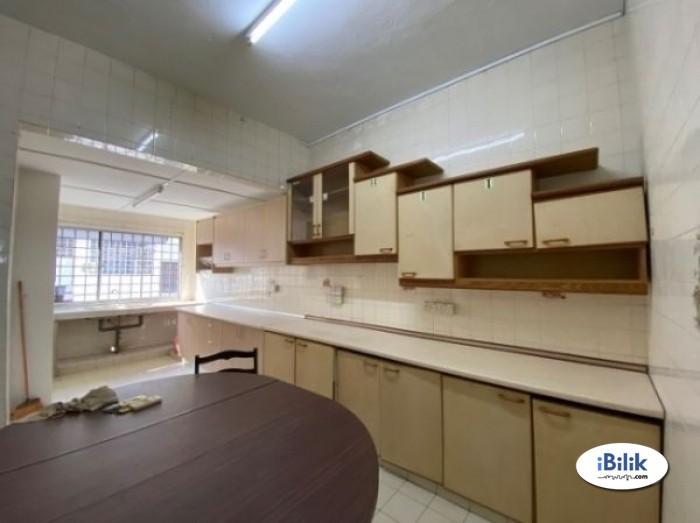 Single Room in SS15 Subang