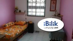 Room Rental in  - blk 141 bedok reservoir road share room bedspace (nr mrt)