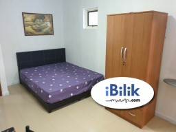 Room Rental in  - Master room at 120 bishan street 12 for rent! Aircon wifi!