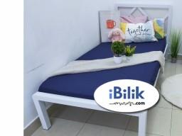 Room Rental in Selangor - 🎈🎈 Super Single Room (with AirCond + FREE utility bills) 🎈🎈