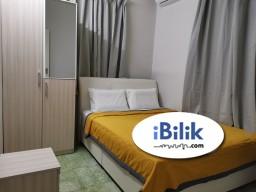 Room Rental in  - Master Room at Penang, Malaysia