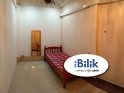 Room Rental in Malaysia - Single Room at Subang Jaya, Selangor