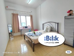 Room Rental in Malaysia - comfortable ����Available Units Room For Rent At USJ 1 / USJ 6 / USJ 9 / USJ 11 / USJ 13 / USJ 16 / USJ 18 / USJ 20 ����!