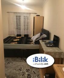 Room Rental in  - Single Room at Bedok Court, Bedok