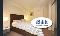 Room Rental in Singapore - Master Room at Jurong East, Jurong